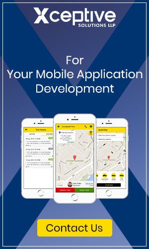 , How To Choose An Awesome Mobile App Development Company?