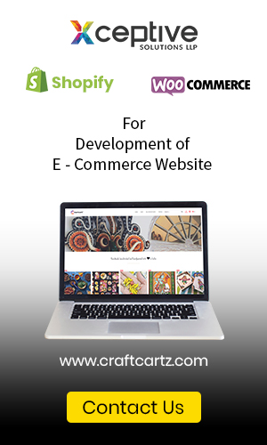 shopify web design, shopify development, Woocomerce website design, Woocommerce web development, How Much Should be the Budget to Build an E-Commerce Marketplace App?