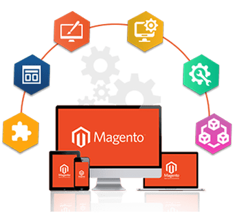 magento development company, magento development services, magento website development, hire magento developer, magento web development company, magento website development company, Magento Development