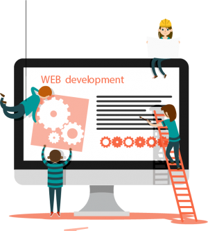 php development company, php and mysql web development, php web development, php development services, php web development company, php development company india, PHP MYSQL Development